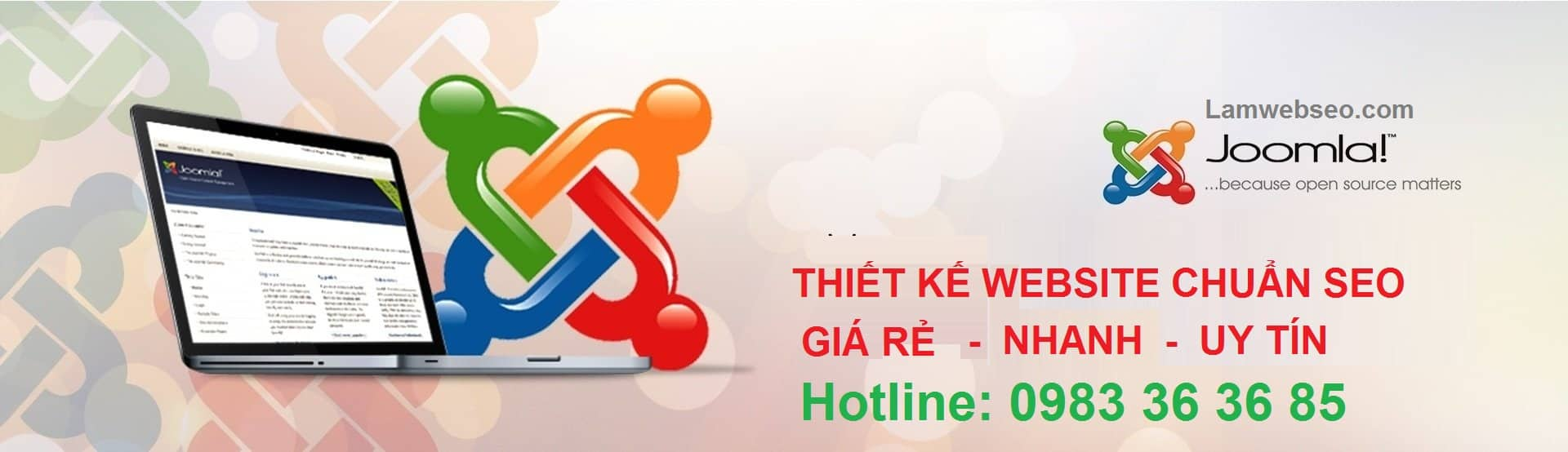 thietke-website-bang-joomla