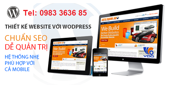 thietke-wordpress-web